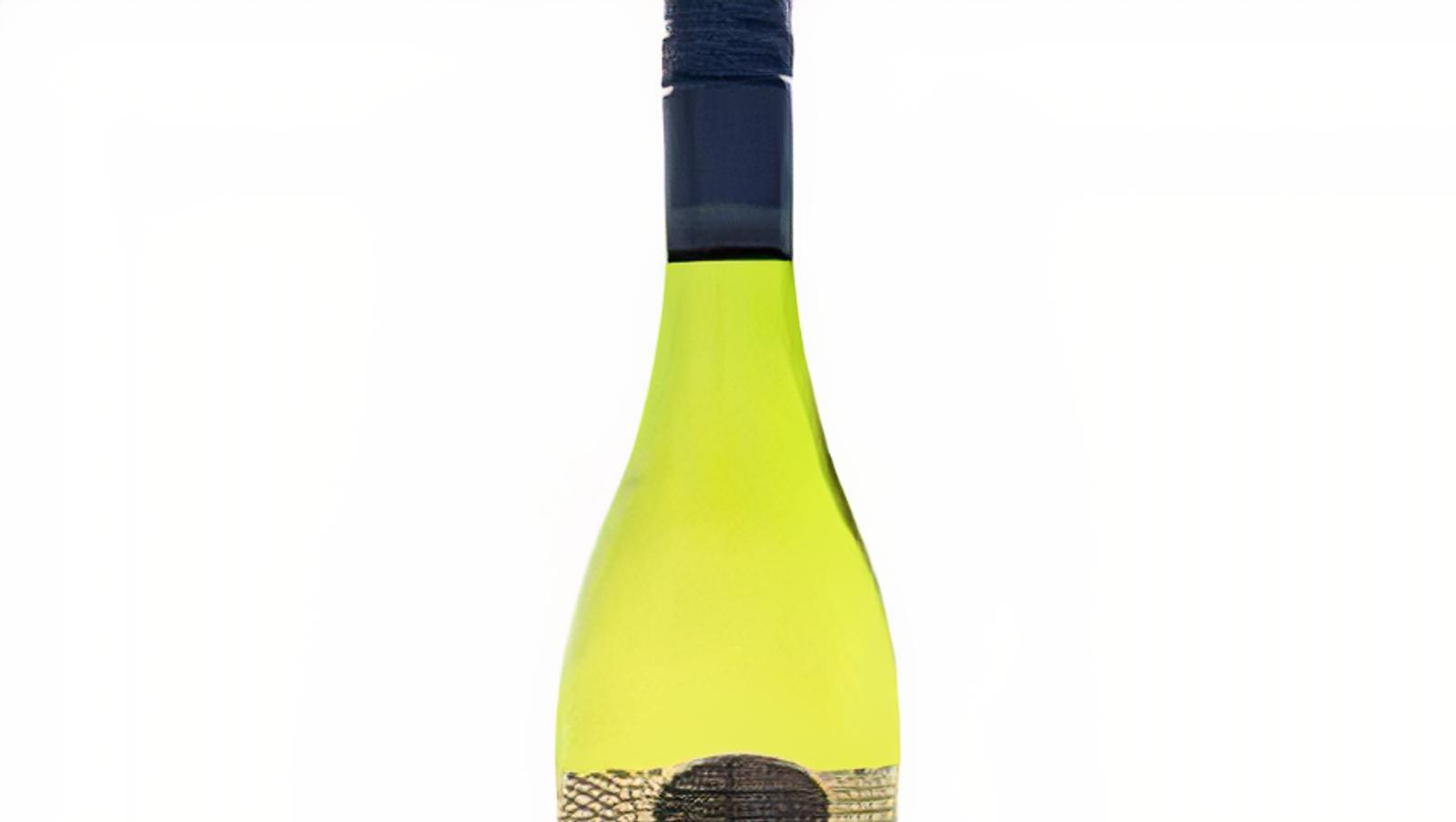 Oyster Bay Sauvignon Blanc, 750mL white wine (12.5% ABV)