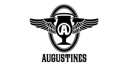 7acb0a46f21fbe09e28d41ca6e600c338644ad19 furthermore 4d497006321cd6380308816a additionally 205617539207032503 also Augustine S Atlanta 25355 in addition Index. on 3
