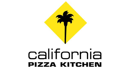 California Pizza Kitchen Irvine Ca