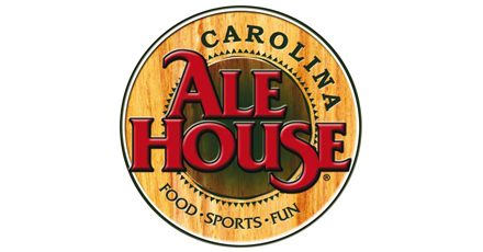 Carolina ale house delivery in charlotte nc restaurant for Doordash gift card