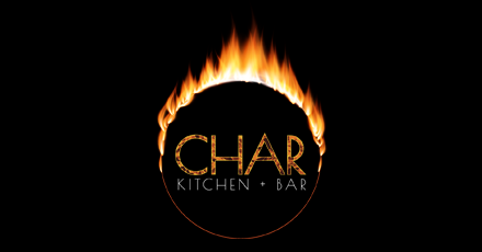 Char S Kitchen And Bar