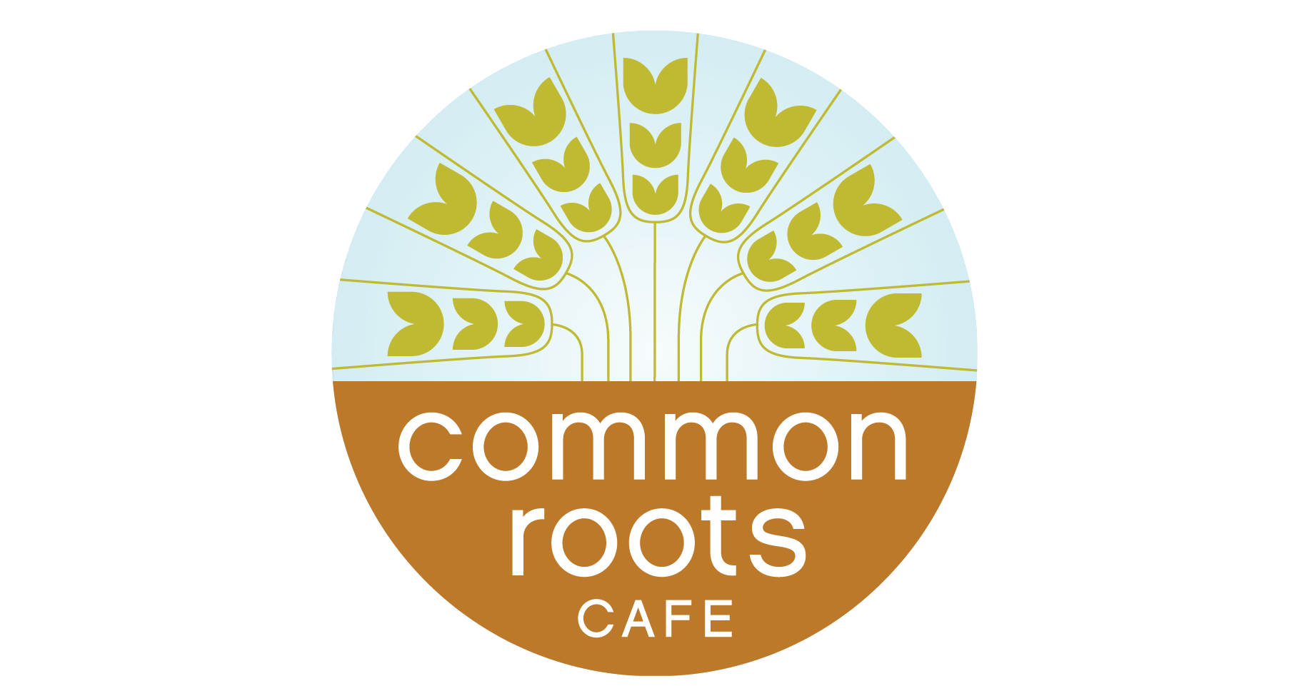 The Common Cafe Menu