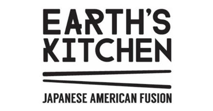 The Kitchen Restaurant Chicago