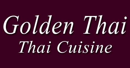 Golden Thai Restaurant Nashville