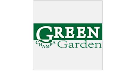 Green Champa Garden Delivery In Fremont Ca Restaurant Menu Doordash