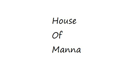 House Of Manna Hou Delivery In Stafford Tx Restaurant