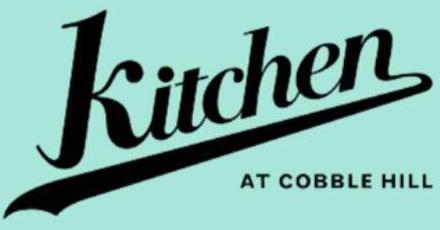 Kitchen At Cobble Hill Menu