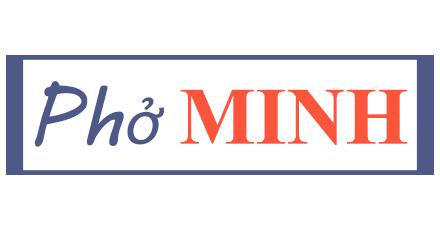 Minh S Restaurant Menu