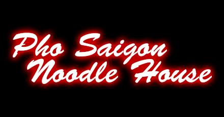 Noodle House Restaurant