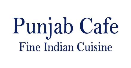 Punjab Cafe San Jose