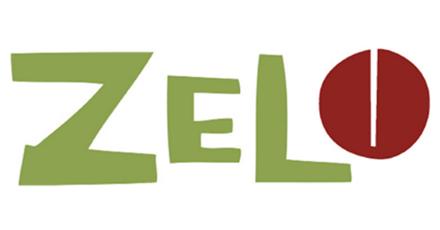 Zelo Restaurant Minneapolis Menu