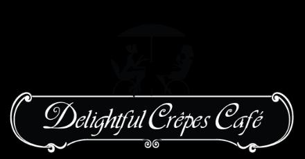 Crepes Cafe Delive...