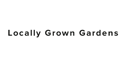 Locally grown gardens delivery in indianapolis in for Locally grown gardens