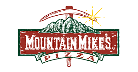 Score your next slice at Mountain Mike's Pizza — this joint has pizza-lovers dishing out cream of the crop reviews. Complement your meal with a beer or wine from this pizzeria's delightful drink menu. Tots are more than welcome to dine with their parents at this pizzeria. Your large group can all sit together at Mountain Mike's bedtpulriosimp.cf: Free.