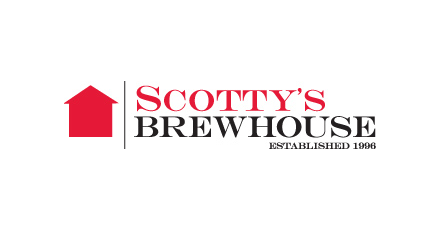 Scotty S Brewhouse Delivery In Noblesville In