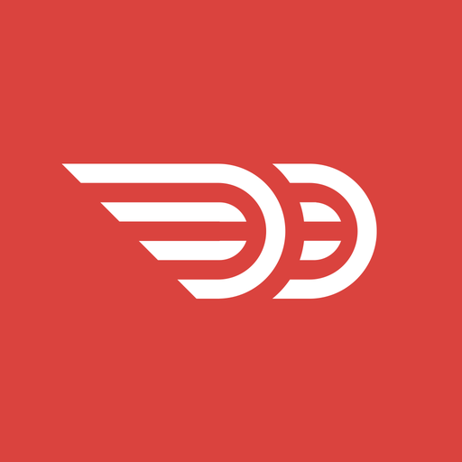Doordash food delivery restaurant delivery for Doordash jobs